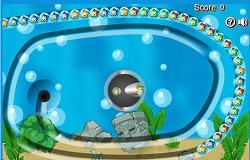 Jocuri cu Aquarium Lines