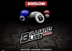 Jocuri cu Biliard Blitz Rapid