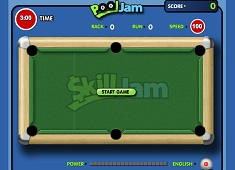 Jocuri cu Biliard Contratimp