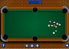 Jocuri Bile Jocuri Cu Bile