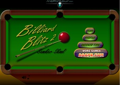 Jocuri cu Biliard Snooker